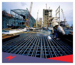 Al Adsani Partners Trading & Contracting Co  - Home